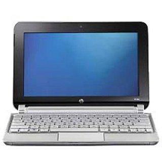 "HP Mini 210-2145DX 10.1"" Netbook"