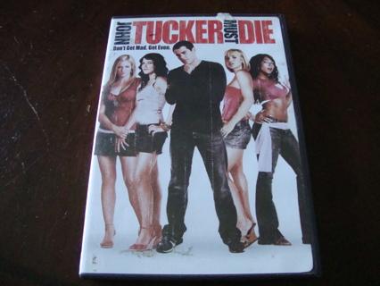 exploring the many statuses in the movie john tucker must die