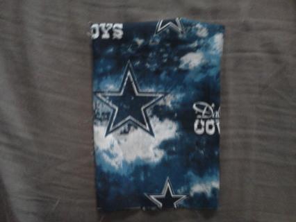 Dallas Cowboys Gigi's Etc Bag