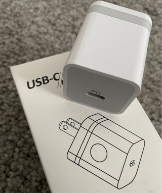 Brand NEW USB-C Adapter