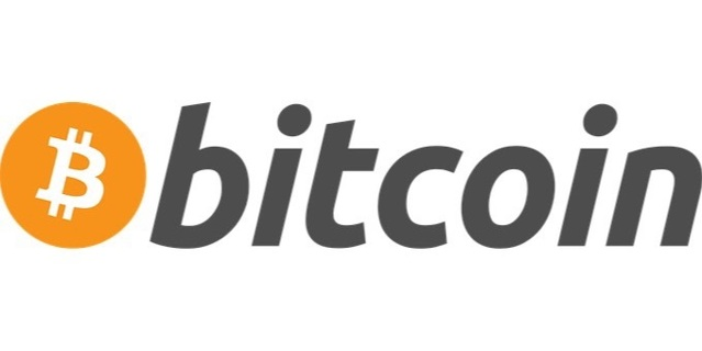 0.00005BTC (FAST DELIVERY)
