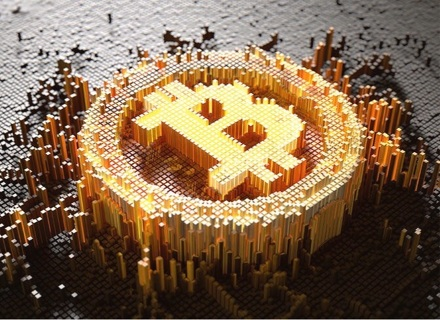 0.017 Bitcoin sent to coinbase wallet