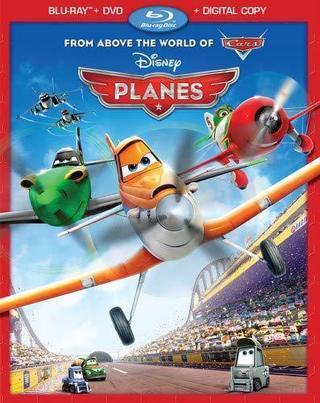 plane digital code