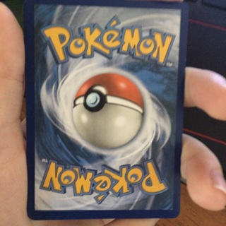20 Random Pokemon Cards