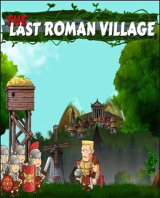 The Last Roman Village steam key