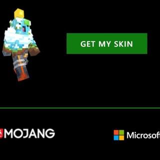 Minecraft Dlc for Xbox One