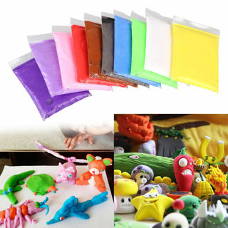 Baby Kids Basic Learning Toddler Toys Infant Child Developmental Activities Gift