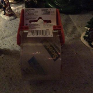 Scotch shipping / packaging tape