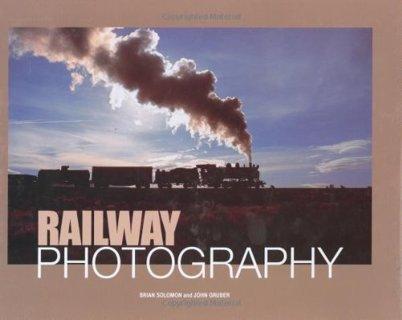 Railway Photography