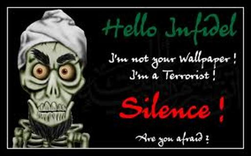 free jeff dunham achmed the terrorist wallpaper other. Black Bedroom Furniture Sets. Home Design Ideas