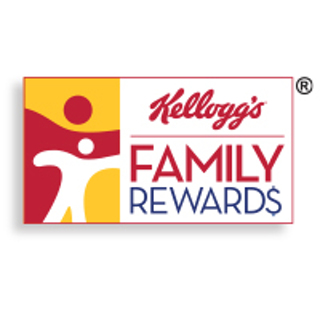kellogg's rewards code
