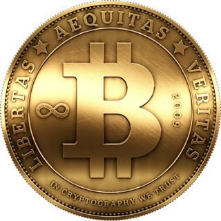 .00100100 BTC Bitcoin (Cryptocurrency)