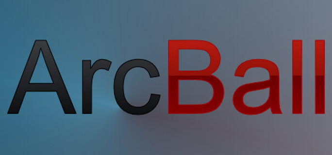 ArcBall (Steam Key)