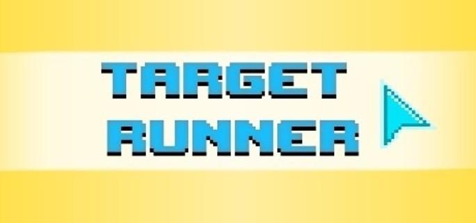 Target Runner (Steam Key)