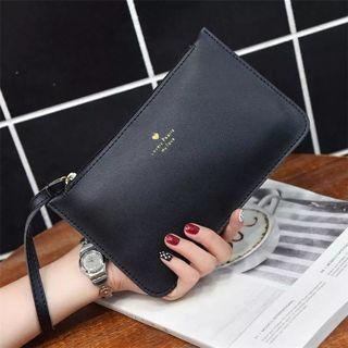 New Fashion Women PU Leather Coin Purse High Quality Handbag Messenger Bags