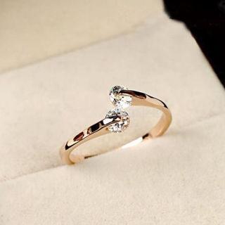 Elegant Jewelry Fashion Gold Plated