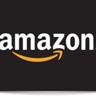 $101.00  Amazon E gift card