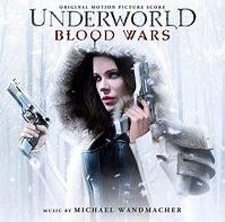underworld blood wars HD MA