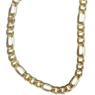Soprano Bracelet Italian Link White or Yellow NWT