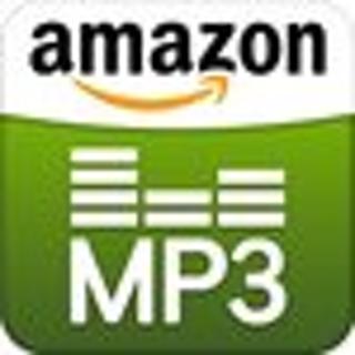 $3 Amazon Mp3 gift card