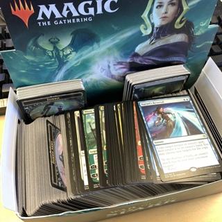 MTG War of the Spark Card LOT