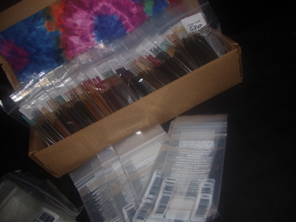 NEW BID 10 Wildberry Incense sticks of your choice! LARGE HAUL 18 SCENTS TO CHOOSE FROM!