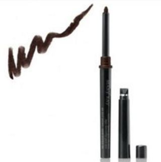 Brand NEW MK Eyeliners – Deep Brown Color (FULL SIZE)