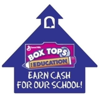 15 box top for education