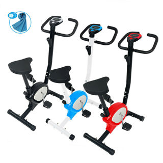 Exercise Bike Machine