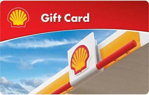 $25 Online Card
